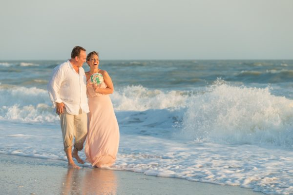 Fort Myers Photographer
